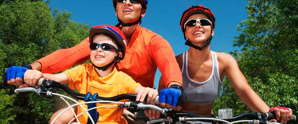 blog-20140505-practica-el-deporte-de-tus-suenos-y-no-te-preocupes-por-el-espacio-4