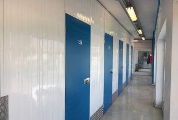 instalaciones-almacenes-trasteros-madrid-3