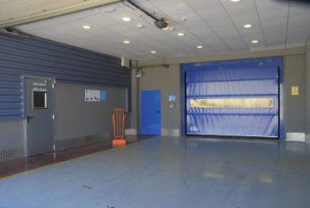 instalaciones-almacenes-trasteros-madrid-5