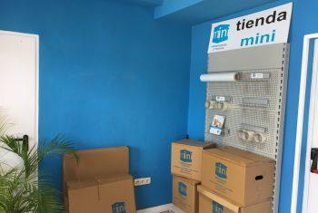 instalaciones-almacenes-trasteros-madrid-7