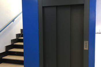 instalaciones-almacenes-trasteros-madrid-8