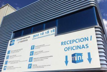 instalaciones-almacenes-trasteros-madrid-9