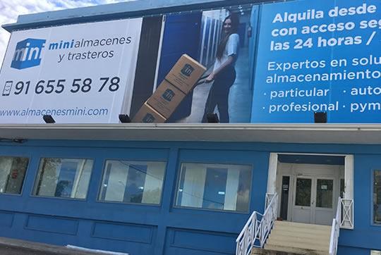 trasteros-san-fernando-de-henares-almacenes-mini